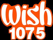 Wish 1075