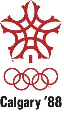 File:1988 wolympics logo.png