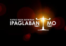 800px-Kapag nasa Katwiran Ipaglaban Mo Logo