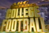 Abc ncaa 90-93