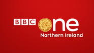 BBC One NI Shrove Tuesday sting 2016