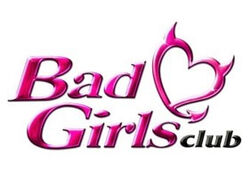 Bad-girls-logo-season3