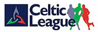 Celtic League logo