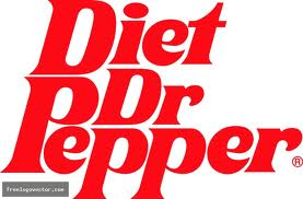 File:Diet Doctor Pepper 1990.png