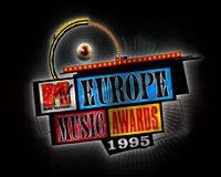 EMA1995LOGO