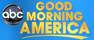 File:Gma title.png