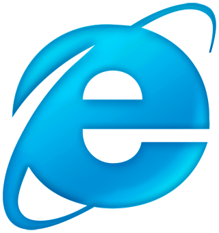 File:Internet Explorer 6 logo.png