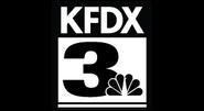 KFDX-275x150