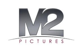 Logo-m2-pictures