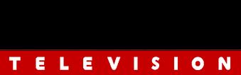 Lorimar TV logo-0