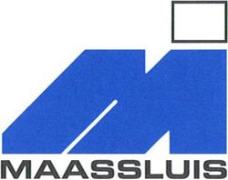 Maassluis old