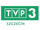 Tvp3 szczecin 2003