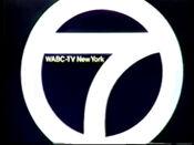 Wabc1972