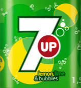 File:7up Germany label 2010.png