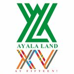 Ayala land at 15
