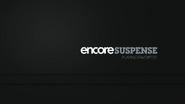Encore Suspense ID (2013)