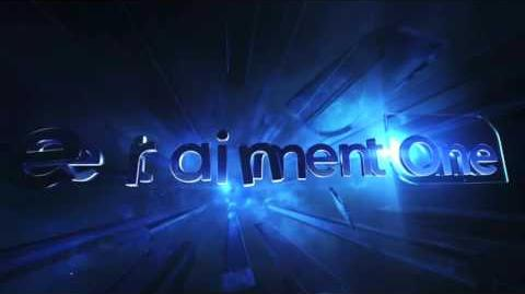 Entertainment One (2015)