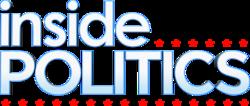 Inside Politics Logo