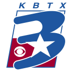KWTX and KBTX have added an extra half-hour of local news