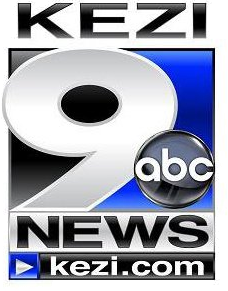File:KEZI 9 News.png