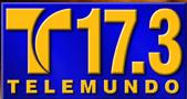 KKEY 2009