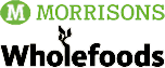 Morrisons Wholefoods