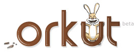 File:Orkut Easter.jpg