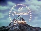 Paramount50sDuckman RoadToDendron