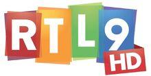 RTL 9 HD