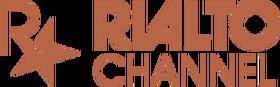 Rialto Channel logo