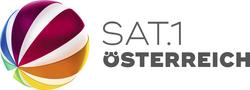 Sat1 Oesterreich logo 2016