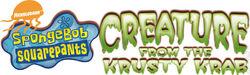SpongeBob-SquarePants-Creature-from-the-Krusty-Krab-DS-DSi-