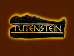Tutenstein