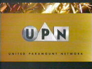 UPN1995Yellow