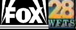 File:WFTS FOX 1993.png