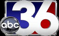 WTVQ ABC 26