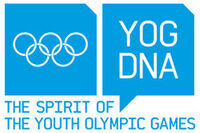 250px-Youth Olympic Logo