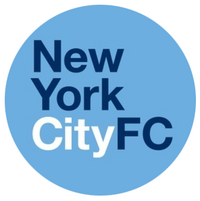 6675 new york city fc-primary-2015