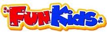 FUN KIDS (2009)