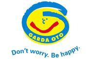 Garda Oto old
