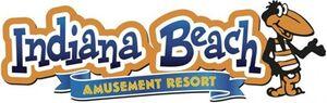 Indiana-beach-logo