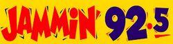 KDJM Jammin' 92.5
