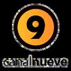 Logo-Canal-Nueve-Resistencia-2003