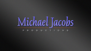Michael Jacobs Productions 1991 Widescreen