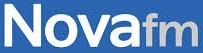 NOVA FM (2014)
