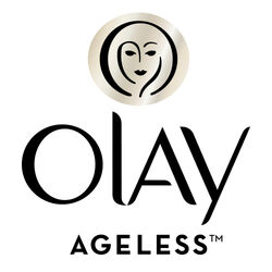 OLAY AGELESS 2016