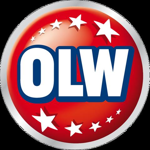 File:OLW logo.png