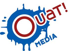 File:Ouat Media.jpg