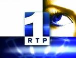 RTP1998