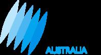 SBS World News Australia 2007